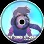 Steven Universe - Here Comes A Thought (Iori Licea Cover)