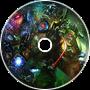 BurgeraX: Superheroes Remake (V.R. & Panda Eyes) [Dubstep]
