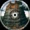 Oxxxymiron - Tam gde nas net