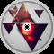 Kuba Te - Triangle D.M.
