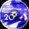 20 - Cornered (Phoenix Wright)