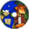 Crash Bandicoot 3 Medieval Music