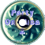 Party On Nica 2 (Preview)