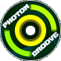 Photon Groove