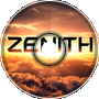 Saao - Zenith
