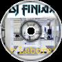 Dj FiniaX - Cyber Laboratory