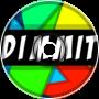 DimMit - No chance