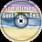 Surf Rock Test