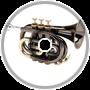 super epic trumpet solo