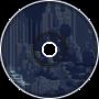 KerteX - Pixel Palace