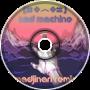 Sad Machine ~ imadjinari remix