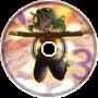 Gumi Megpoid - Meltdown (Iori Licea Version) (Instrumental)