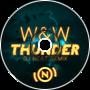 W&W - Thunder (DJ Neat Remix)