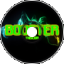 Thiscom - Booster [Bounce]