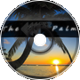 G4CE'sz - Under The Palm Tree