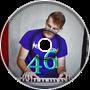 Piano Improv #46