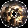 Zophar - Planet Destruction