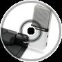 60-second Amateur voice reel