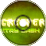 [HadenTheCreeper] -Rugged-