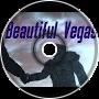 Beautiful Vegas