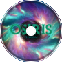 Thiscom - Osiris [House]