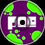 Moondust - Poosac
