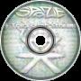 Spaze - 4 Tracks for Streams [LIMITED]