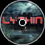 Wertw - Lythin