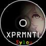 Death Sound - XPRMTNL