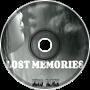 Vin House - Lost Memories (Niko Remix)