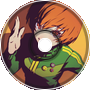 CHIE BEST GIRL