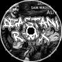Shaun Bate & Sam Walkertone - Alive (Deastani Remix)