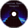 Phantom Space Cowgirl