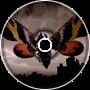 Mothra Beat