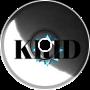 KR1D - Grazing Occultation