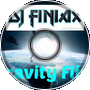 Dj FiniaX - Gravity Flips