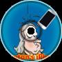 Newton's iPhone