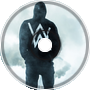 Alan Walker - Fade [ReChargeD Remix]
