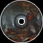 FLS - Volcanic Core