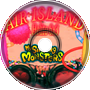 Air island (my singing monsters) helito6x3