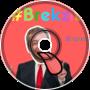 #Brekzit