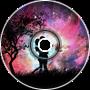 4one - Love Magic {DJKU Cover}