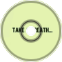 Take a breath (feat. Kathy Theodossiou {DJKU Cover}