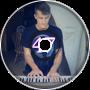 Piano Improv #47