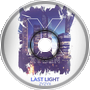 Zyzyx - Last Light (9/11 Remembrance)