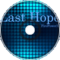 -Last Hope-