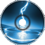 Electroconductor - Orbit {DJKU Remake}