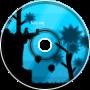 EnV - This Sound (BluBlaze Remix)
