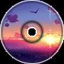 Karaplex - Heartburn (Melodic Dubstep)