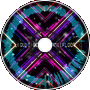 [<DJLV>] Dancefloor